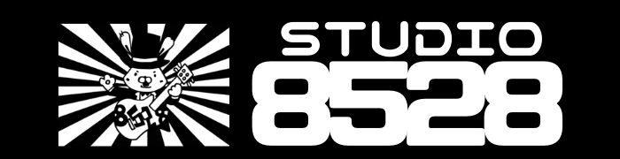 沖縄 宜野湾市にある音楽スタジオ スタジオ8528 (HAKONIWA)